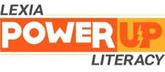 Lexiapowerup