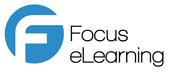 Focuselearning