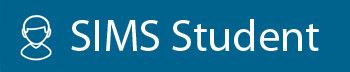 Simsstudentnew
