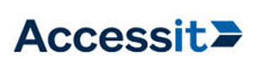 Accessit