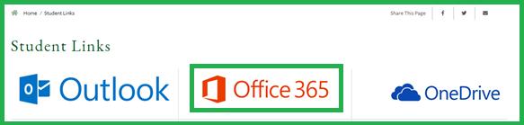 Office365app