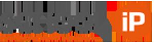 Schoolip logo