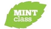 Mintclass