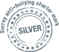 Charter Silver