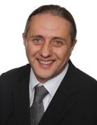 Andrew Furtek